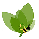 Begreen – REGENERATIVE AGRICULTURE